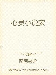 心灵小说家