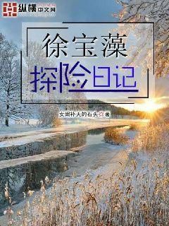 徐宝藻探险日记