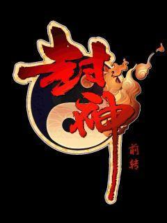 麻豆传谋官方网站入口免费