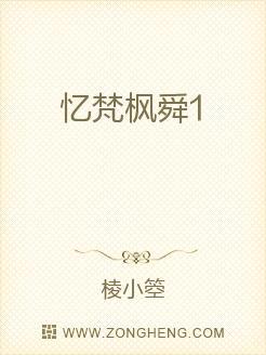 忆梵枫舜1