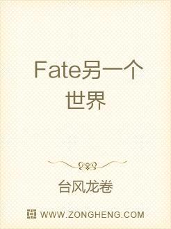 Fate另一個世界
