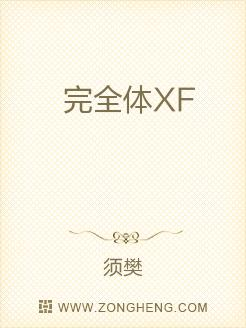 完全体XF