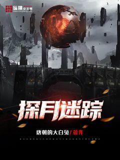 http://book.zongheng.com/book/853767.html
