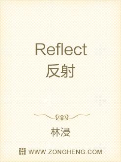 Reflect反射