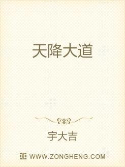 小说:天降大道,作者:宇大吉