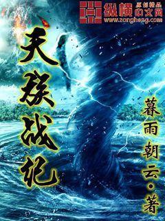 小说:天族战纪,作者:暮雨朝云