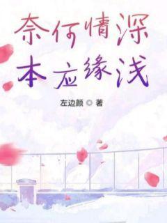 鸳鸯蝴蝶梦:民国名媛往事