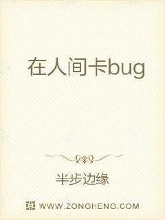 在人间卡bug