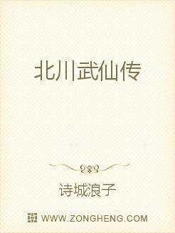 北川武仙传