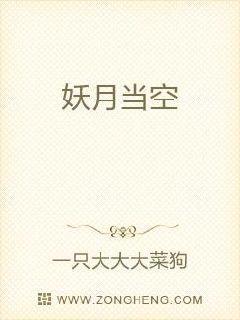 iphone小说阅读器