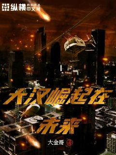 澳门内部正版资料大全香港118