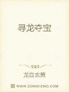 小说:龙踪诡影,作者:龙血玄黄
