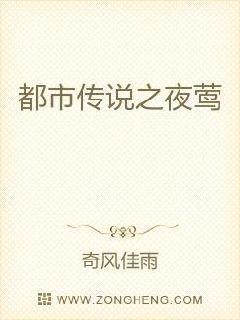 文心阁小说集