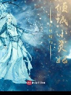 凤旭熠的倾城小灵妃