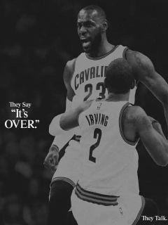 热爱篮球的幻想