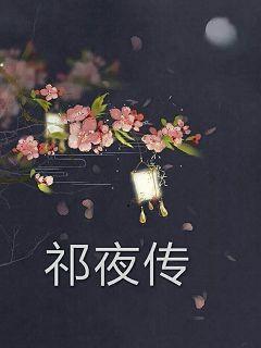 49澳彩图库app已全新上线