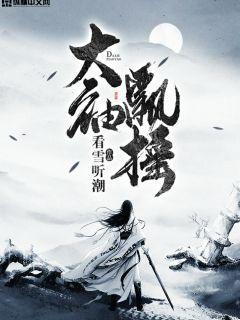 01彩票官方最新版下载app下载-01彩票官方最新版下载最新版下载