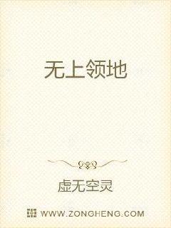 1000部禁片