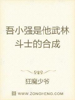 香港理论电影