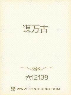 1313苦瓜网