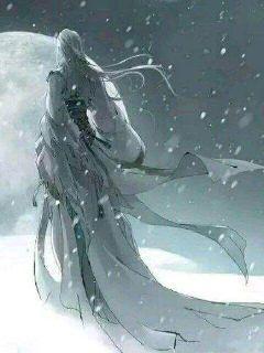 草木摇落露为霜