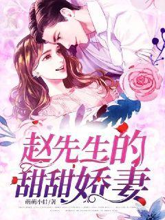 赵先生的甜甜娇妻