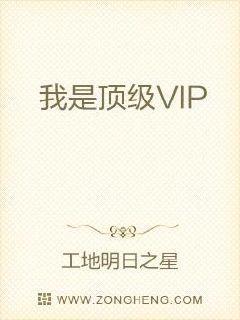 我是顶级VIP