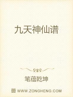 九天神仙谱