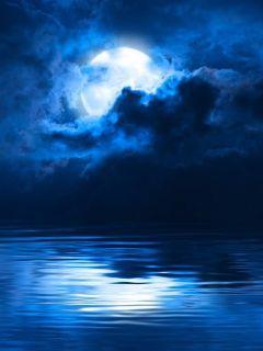 明月传之东海争锋
