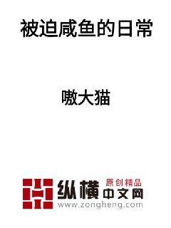 台州男性医院台州五洲皆知