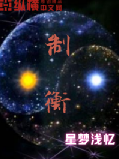 """""""机械工程金泽日""""活动举行"""