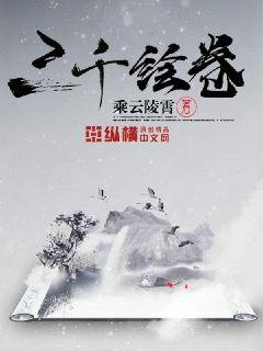 深圳男科医院哪家最好的医院当找靳其雄地址