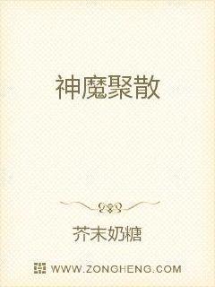 黄冈新闻网