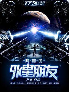 www.抖音成人版com