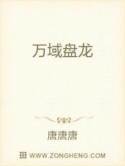 小说:万域盘龙,作者:唐唐唐