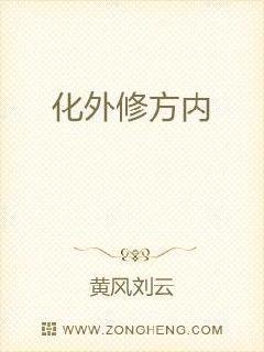 激情小说完本