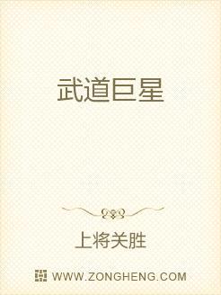 小说:武道巨星,作者:上将关胜