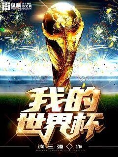 我的世界杯