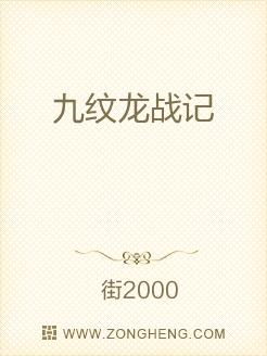 九纹龙战记