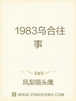1983乌合往事