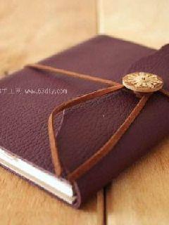 鸿鹄志与日记本