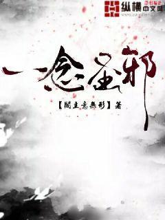 88娱乐1官网