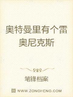 黑帽seo技术艺术 pdf