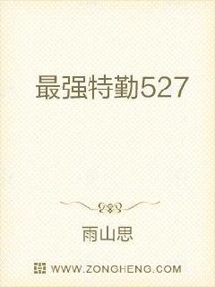 最强特勤527
