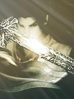 剑圣传说之一世情缘