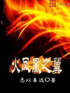 中文寻星网络版