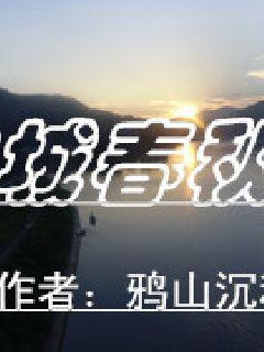 小说:古城春秋,作者:鸦山沉秋