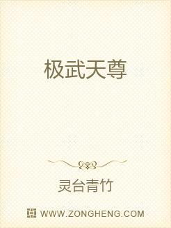 小说:极武天尊,作者:灵台青竹