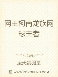 网王柯南龙族网球王者