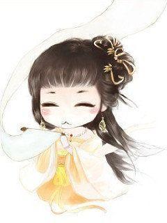 西门庆的前世来生